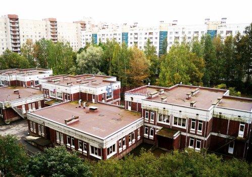 3-комнатная квартира (71м2) на продажу по адресу Хошимина ул., 13— фото 3 из 11