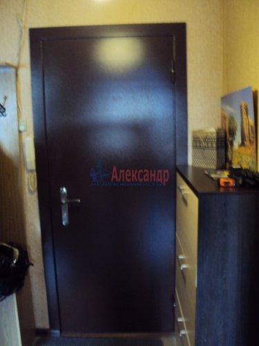 1-комнатная квартира (36м2) на продажу по адресу Королева пр., 46— фото 14 из 17
