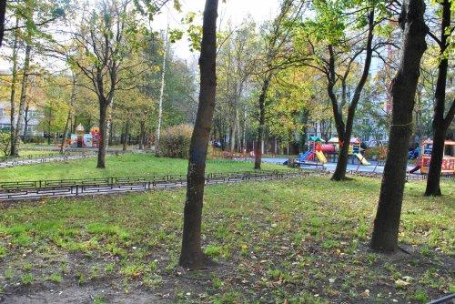 3-комнатная квартира (63м2) на продажу по адресу Наличная ул., 40— фото 6 из 7