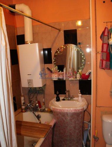 1-комнатная квартира (36м2) на продажу по адресу Кибальчича ул., 4— фото 7 из 10