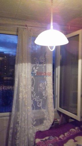 3-комнатная квартира (41м2) на продажу по адресу Ветеранов пр., 10— фото 14 из 15