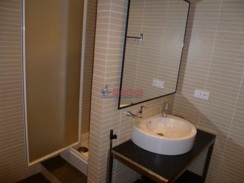 4-комнатная квартира (146м2) на продажу по адресу Кораблестроителей ул., 30— фото 13 из 25