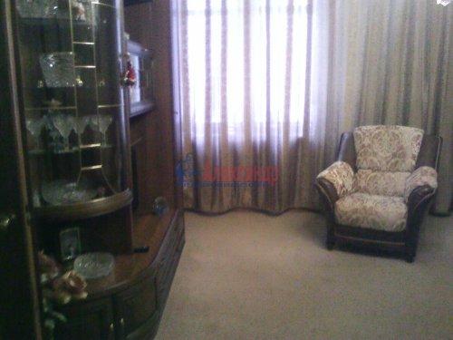 3-комнатная квартира (74м2) на продажу по адресу Волхов г., Чайковского бул., 3— фото 5 из 5