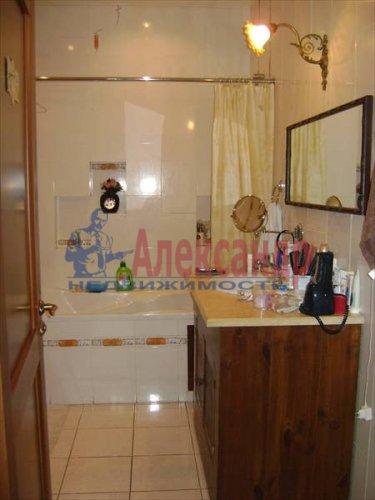 7-комнатная квартира (231м2) на продажу по адресу Звенигородская ул., 2/44— фото 8 из 12