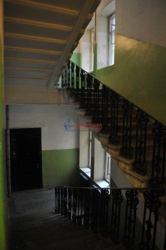 3-комнатная квартира (96м2) на продажу по адресу Канала Грибоедова наб., 27— фото 7 из 11