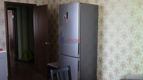3-комнатная квартира (100м2) на продажу по адресу Парашютная ул., 54— фото 10 из 15