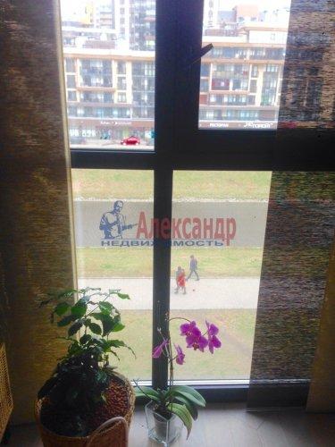 3-комнатная квартира (70м2) на продажу по адресу Адмирала Черокова ул., 18— фото 24 из 31