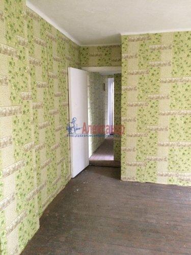 2-комнатная квартира (43м2) на продажу по адресу Назия пос., Октябрьская ул., 11— фото 6 из 7