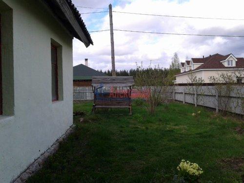 3-комнатная квартира (59м2) на продажу по адресу Громово пос.— фото 3 из 16