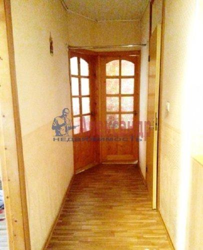 3-комнатная квартира (72м2) на продажу по адресу Выборг г., Южный Вал ул., 26— фото 2 из 4