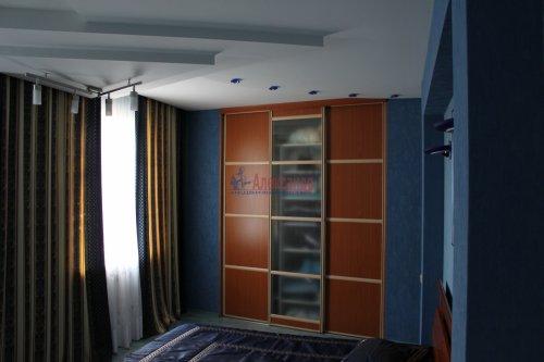 3-комнатная квартира (114м2) на продажу по адресу Пятилеток пр., 9— фото 2 из 29