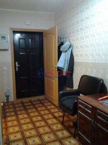 1-комнатная квартира (43м2) на продажу по адресу Купчинская ул., 34— фото 5 из 7
