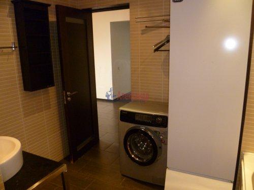 4-комнатная квартира (146м2) на продажу по адресу Кораблестроителей ул., 30— фото 14 из 25