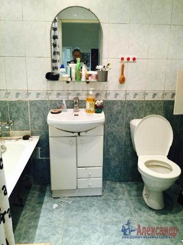 2-комнатная квартира (51м2) на продажу по адресу Введенская ул., 19— фото 6 из 10