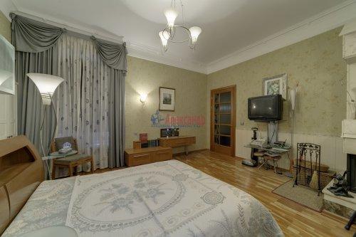 2-комнатная квартира (155м2) на продажу по адресу Садовая ул., 24— фото 10 из 22