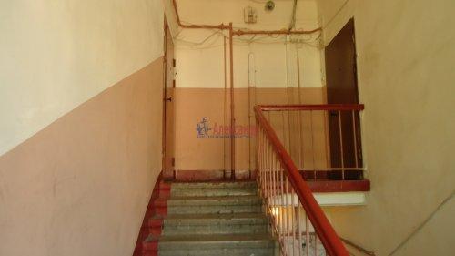 Комната в 3-комнатной квартире (69м2) на продажу по адресу Лесной пр., 59— фото 5 из 7