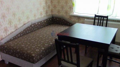 3-комнатная квартира (100м2) на продажу по адресу Парашютная ул., 54— фото 11 из 15