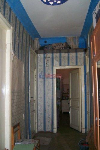 3-комнатная квартира (72м2) на продажу по адресу Зверинская ул., 34— фото 7 из 9
