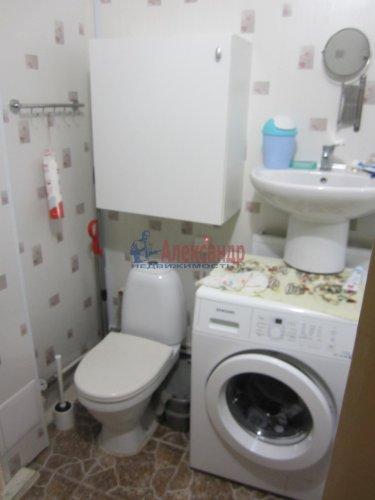 2-комнатная квартира (46м2) на продажу по адресу Цимбалина ул., 46— фото 13 из 14