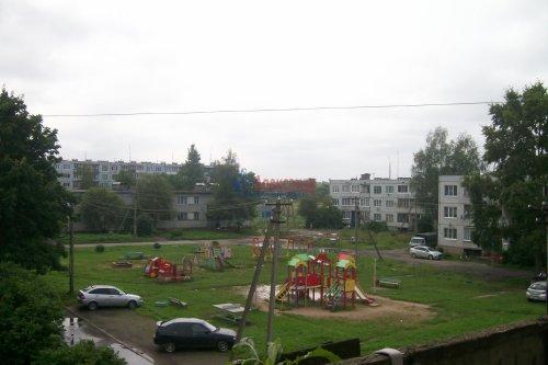 2-комнатная квартира (53м2) на продажу по адресу Почап дер., Солнечная ул., 20— фото 5 из 15