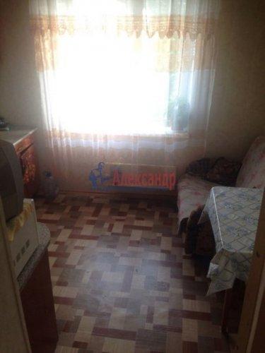 1-комнатная квартира (40м2) на продажу по адресу Жилгородок пос., Санинское шос., 5— фото 5 из 8