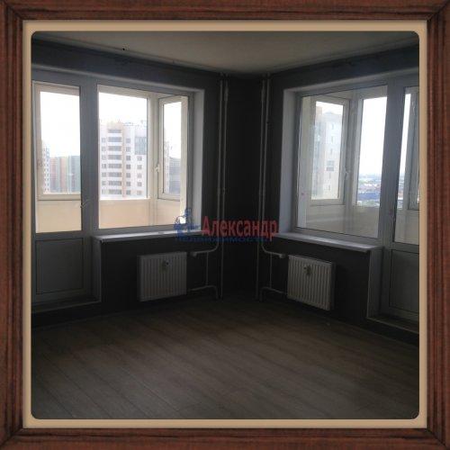 2-комнатная квартира (70м2) на продажу по адресу Дунайский пр., 7— фото 7 из 21