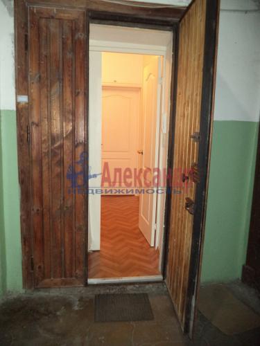 2-комнатная квартира (50м2) на продажу по адресу Маркина ул., 14-16— фото 20 из 28
