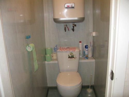 3-комнатная квартира (72м2) на продажу по адресу Хелюля пгт., Центральная ул., 2— фото 17 из 25