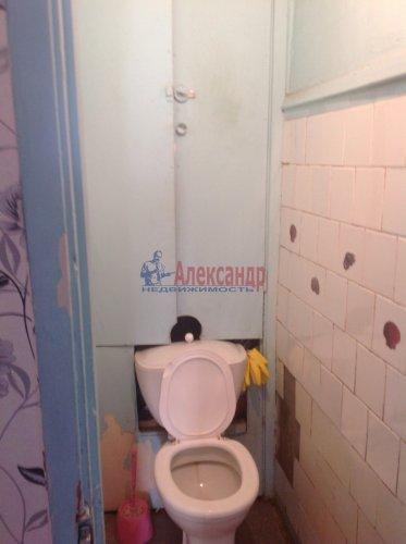 2-комнатная квартира (51м2) на продажу по адресу Большевиков пр., 69— фото 8 из 9