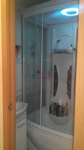2-комнатная квартира (60м2) на продажу по адресу Петергоф г., Собственный пр., 34— фото 13 из 16