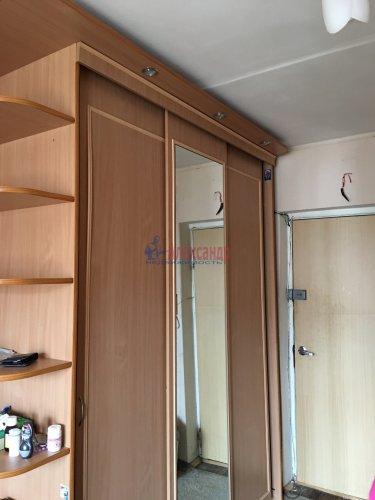 Комната в 6-комнатной квартире (130м2) на продажу по адресу Сантьяго-де-Куба ул., 4— фото 1 из 10