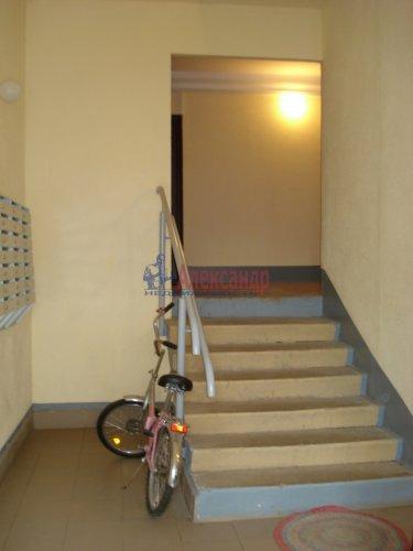 1-комнатная квартира (39м2) на продажу по адресу Оптиков ул., 52— фото 6 из 24