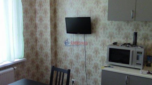 3-комнатная квартира (100м2) на продажу по адресу Парашютная ул., 54— фото 12 из 15
