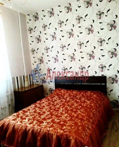 3-комнатная квартира (72м2) на продажу по адресу Выборг г., Южный Вал ул., 26— фото 3 из 4
