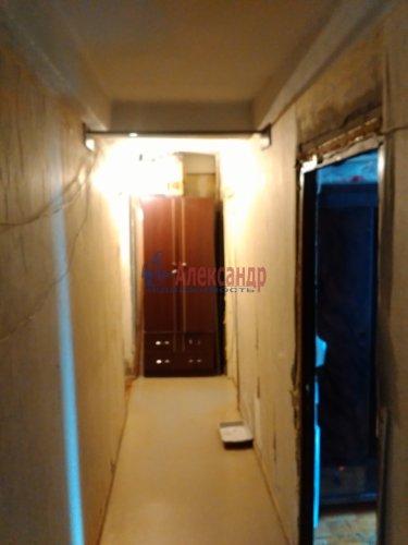 5-комнатная квартира (101м2) на продажу по адресу Королева пр., 44— фото 8 из 17
