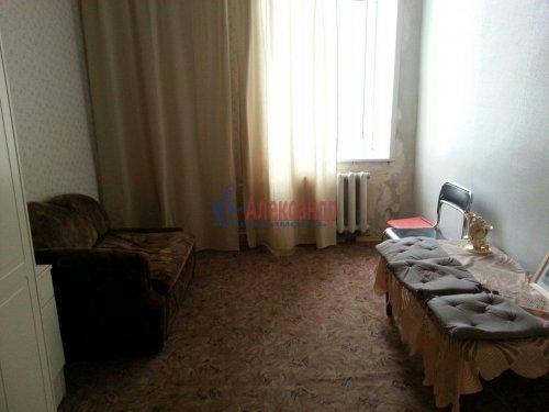 2-комнатная квартира (56м2) на продажу по адресу Выборг г., Ленинградский пр., 7— фото 7 из 10