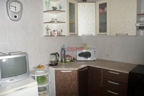 2-комнатная квартира (56м2) на продажу по адресу Сортавала г., Советских Космонавтов ул., 8— фото 5 из 9
