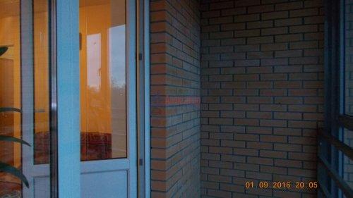 1-комнатная квартира (42м2) на продажу по адресу Всеволожск г., Взлетная ул.— фото 3 из 9