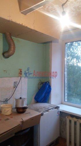 2-комнатная квартира (43м2) на продажу по адресу Пискаревский пр., 145— фото 8 из 11