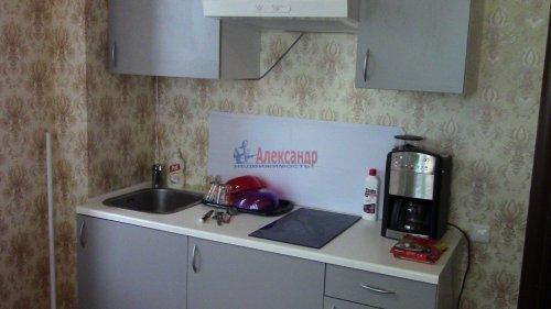 3-комнатная квартира (100м2) на продажу по адресу Парашютная ул., 54— фото 13 из 15
