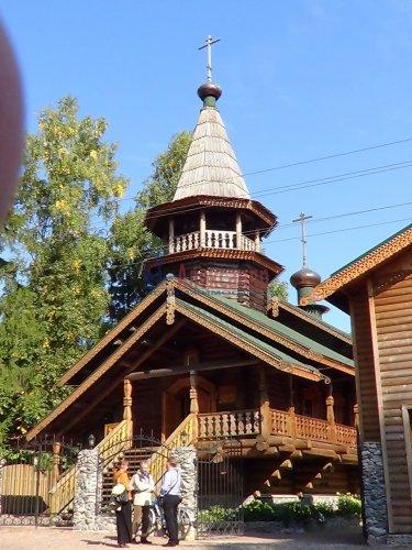 Комната в 3-комнатной квартире (56м2) на продажу по адресу Парголово пос., 1 Мая ул., 87— фото 2 из 4