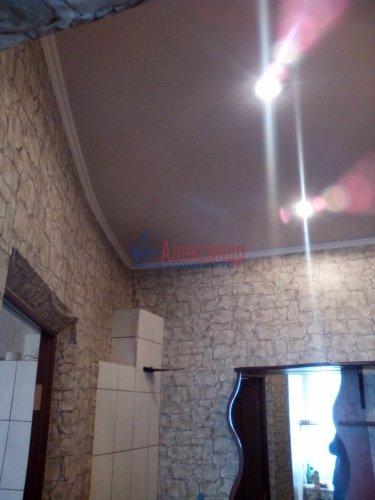 1-комнатная квартира (32м2) на продажу по адресу Кипень дер., Ропшинское шос., 90— фото 1 из 8