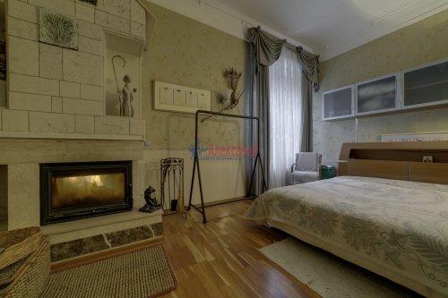 2-комнатная квартира (155м2) на продажу по адресу Садовая ул., 24— фото 9 из 22
