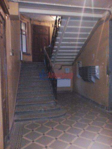 Комната в 6-комнатной квартире (135м2) на продажу по адресу 10 Советская ул., 17— фото 5 из 12