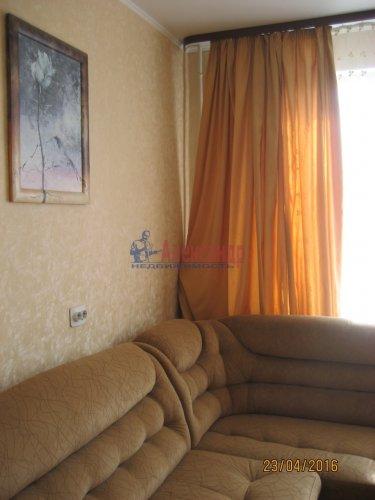 1-комнатная квартира (32м2) на продажу по адресу Сертолово г., Молодцова ул., 2— фото 7 из 12