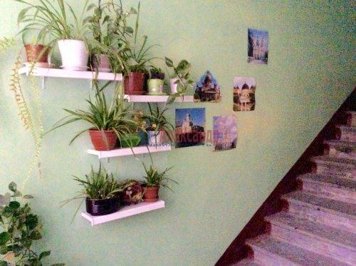 Комната в 5-комнатной квартире (100м2) на продажу по адресу Комсомола ул., 17— фото 6 из 16
