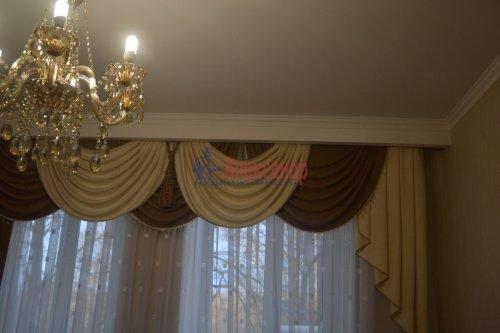 2-комнатная квартира (54м2) на продажу по адресу Стрельна г., Слободская ул., 4— фото 10 из 20