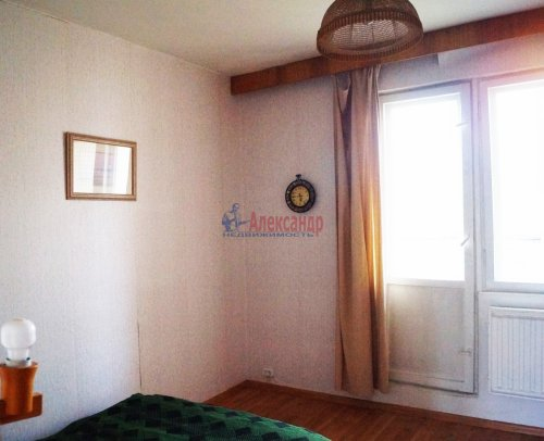 3-комнатная квартира (71м2) на продажу по адресу Хошимина ул., 13— фото 8 из 11