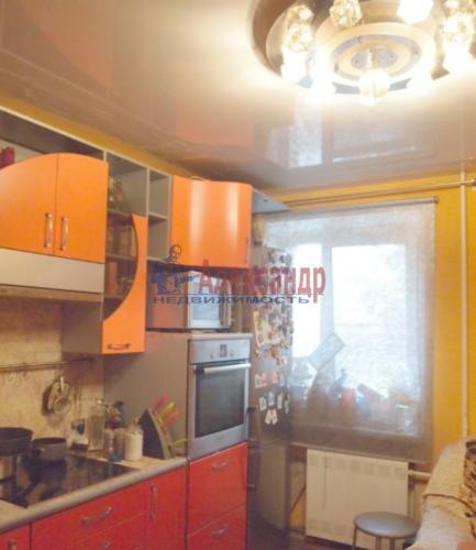 2-комнатная квартира (56м2) на продажу по адресу Просвещения просп., 53— фото 2 из 9