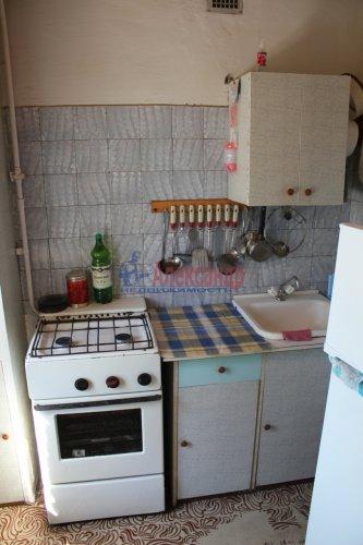 1-комнатная квартира (29м2) на продажу по адресу Выборг г., Ленина пр., 9— фото 10 из 16